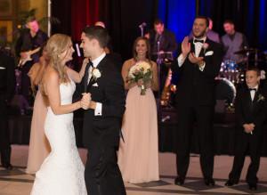 2 WEDDINGS