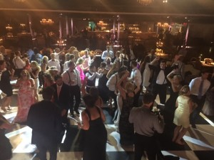 Stage AE Wedding - ITM 7-23-16 - dance floor